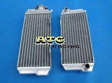 Aluminum Radiator for HONDA ATC250R ATC 250R ATC 250 R 85 86 1985 1986