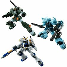 NEW BANDAI Mobile Suit Gundam G Frame 07 10 Pack BOX