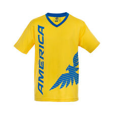 Club America jersey Youth Boy Soccer Jersey Aguilas del America