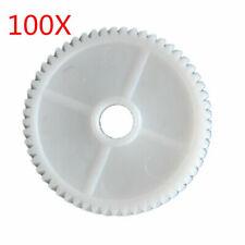 100 X For Chevy Corvette Pontiac Firebird Headlight Repair Replacement Gear AO