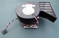 DELL GX280 SFF HEATSINK AND FAN - SOLD AS TESTED - NO 3