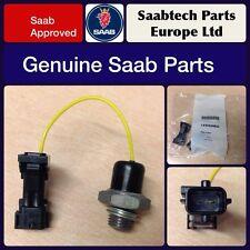 GENUINE Saab 9-3 9-5 Oil Pressure Switch New 55559824