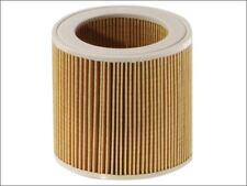 Karcher - Cartridge Filter For Domestic Vacuum