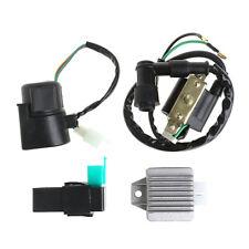 Ignition Coil CDI Regulator Relay For 50/70/90/110cc GIO Kazuma Baja Sunl Kit