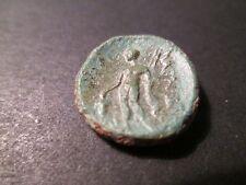 Grecque Thrace Maronéia 189 à 49 BC