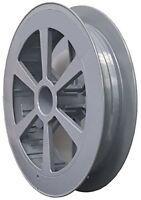 Germanium-doped Silica Glass core Optical Fiber - WFGe 360/396/430/650HN - 10 m