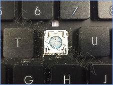 Packard Bell Easynote PEW91 TK11BZ TK13BZ TK36 Tasto Tastiera Key PK130C83007