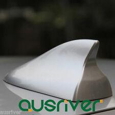 Car Roof Decorative Antenna Auto Shark Fin for Nissan X-TRAIL Multiple Colour