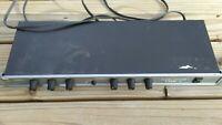 Aphex Systems Ltd Aural Exciter Type C Model 103