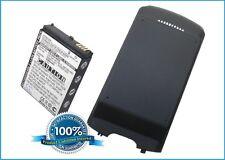 3.7V battery for HP HSTNH-W19B-S, 506674-001, 490165-001 Li-ion NEW