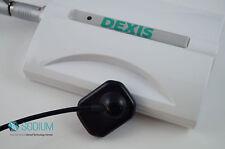 Dexis Dental X-ray Sensor Repair & Diagnosis for Broken Dexis Classic 601P