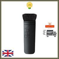 SALE 🔥NARS Ita Kabuki Contour Brush ✅ 100% Brand New ✅ Sealed ✅ UK Seller, Z42