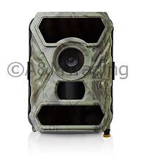 X-view  Wildkamera Überwachungskamera   Full HD I 12MP I IR 940nm black LEDs