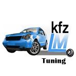 KFZ-LM-TUNING