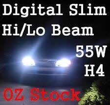 55W Bi-Xenon Silm HID KIT for Nissan Patrol MQ MK GQ GU