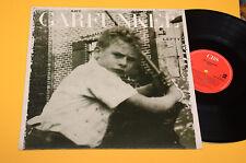 ART GARFUNKEL LP LEFTY ORIG OLANDA 1988 EX+ ! AUDIOFILI !!!
