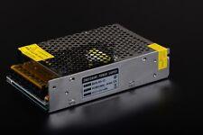 Netzteil Transformator 12v 6 Ampere 6a hohe Qualität 80w stabilisiert C7F1
