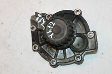 VOLVO XC90 D5 2.4 2003 WATER PUMP