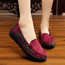 Flat Shoes Women Slip On Shoes For Women Loafers Women Flats Lady Shoes Mocassin