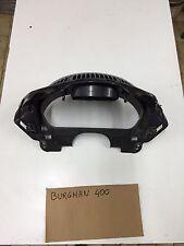 Suzuki Burgman 400 Cornice Strumento Strumentazione Contachilometri