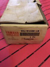 Yamaha Zuma II Cw50 Crank Shaft Rod Nos Genuine 3vl-e1400-10