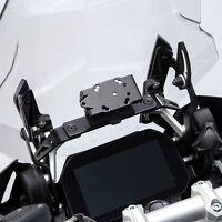 BMW R1200 GS LC ab BJ13- SW-Motech Quicklock GPS Navi Halter für Tom Tom NEU