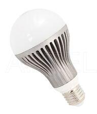 LAMPADA LAMPADINA LED Bulb MA5 9W E27 230V warm white  BIANCO CALDO 3000K