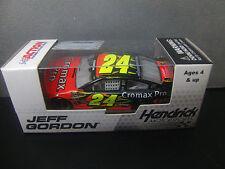 RARE Jeff Gordon 2013 Cromax Pro Chevy SS 1/64 NASCAR