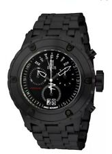 Invicta Reserve 52MM Jason Taylor LTD ED Subaqua Specialty SS Bracelet Watch