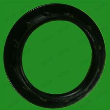 Black Lampshade Collar Ring, M38 Thread, Replacement, Lamp, Edison Screw ES E27
