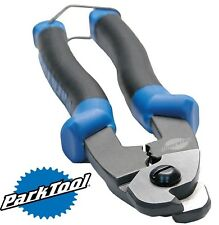 Park Tool CN-10 Professional Cable Cutter & Crimper Bicycle Repair Tool - NEW