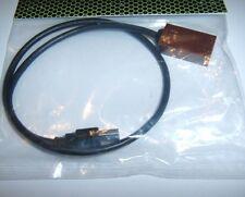 Axxess AXTOYUSB2 Toyota 5 Pin USB Adaptor to Retain OE USB Lexus Metra 10+ New