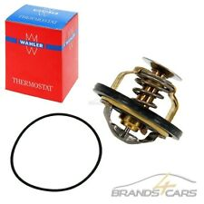 WAHLER THERMOSTAT FÜR IVECO DAILY 3 AB BJ 99-