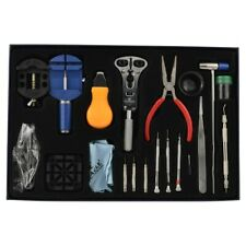 Tool Kit For Fossil Watch 20 Watch Strap Or Band Changing