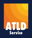 ATLD-Store