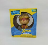 Funko - Dorbz: X-Men - Sabretooth Vinyl Action Figure New In Box