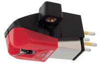 Audio Technica AT-VM95ML Moving Magnet Cartridge