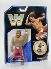 WWE Series 7 Retro Action Figure Shawn Michaels 2018