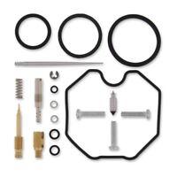 Shindy 03-024 Carburetor Repair Kit for 1984-85 Honda ATC110