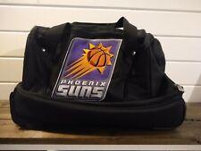 Denco Phoenix Suns Caddy Luggage