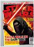 STAR WARS INSIDER #164  Newsstand Cover Edition           / 2016 Titan Magazines