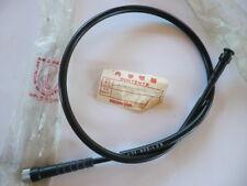 CABLE COMPTEUR HONDA CB 125 TWIN/XR 200/ CB 650/CM400E/CM450E  Ref:44830-KC1-010
