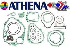 New Kawasaki KLX 250 79-80 Athena Full Complete Set Gasket Kit Motocross Enduro