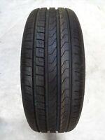 1 Sommerreifen Pirelli Cintuirato P7 * RFT (RSC)  225/55 R17 97w 30-17-2a