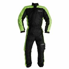 RST Motorcycle Rain Suits