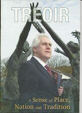 TREOIR COMHALTAS NO 2 2007 IRISH THE BOOK OF TRADITIONAL MUSIC SONG AND DANCE