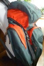 Jack Wolfskin  Rucksack Trekking Wandern  ACS  Luftzirkulation   ca. 26 Liter