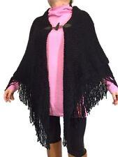 Winter-Normalgröße Damen-Pullover & -Strickware mit Knöpfen