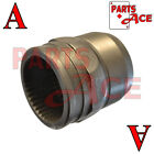 Yamaha Grizzly 660 Front Driveshaft Cupling Coupling Coupler Cupler
