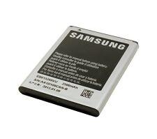Bateria Original 100% Para SAMSUNG GALAXY NOTE  N7000 EB615268VU i9220 Battery